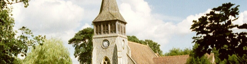 st nicholas church cropped
